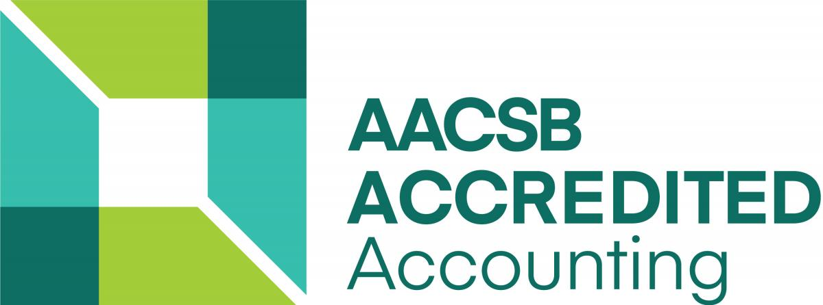 A A C S B Accreditation